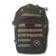 Hooey Carrier Multi-Purpose Backpack