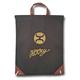 Hooey Strings Canvas Bag