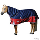 Weatherbeeta Freestyle 600 Combo Blanket 84In Navy