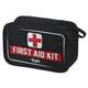 Tough-1 First Aid Kit