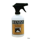 Banixx Wound and Hoof Care 32 oz