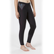 Irideon Ladies Issential Pipeline Tights