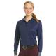 Ovation CoolRider UV Tech Shirt