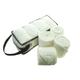 Basic Polo Bandage 4pk