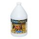 Uckele CocoOmega Oil