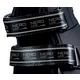 Veredus Pro-Jump Replacement Velcro Straps