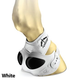 Veredus Piaffe Shield Heel Protector Boots