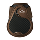 Veredus TRC Vento Rear Splint Boots