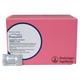 Prascend Pergolide Tablets 1mg