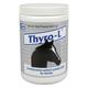 Thyro L Powder