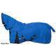 Tough-1 1200D Combo T/O Blanket 300g 84In Royal Bl
