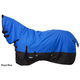 Tough-1 600D Combo T/O Blanket 250g