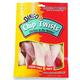 Dingo Chip Twists 6 Pack