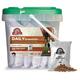 Formula 707 Daily Essentials Fresh Packs