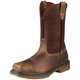 Ariat Mens Rambler Work Pull-On 13EE