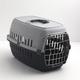 Moderna Small Roadrunner Pet Carrier