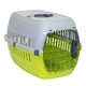 Moderna Medium Roadrunner Pet Carrier