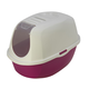 Moderna Smart Cat Litter Box