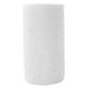 Quickwrap Bandage