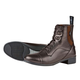 Saxon Childs Syntovia Lace Paddock Boot