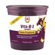 Vita B-1 Crumbles 20 lb