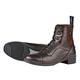 Saxon Ladies Syntovia Lace Paddock Boot