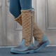 Shires Ladies Lena Tall Boots