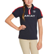 Ariat Youth New Team Polo