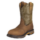 Ariat Mens Workhog Pull-On CT 14EE Aged Bark
