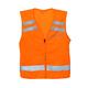 Shires Equi-Flector Safety Vest