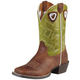 Ariat Kids Charger Boots 6