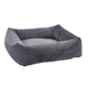Bowsers Amethyst Dutchie Dog Bed