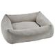 Bowsers Aspen Chenille Dutchie Dog Bed