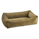 Bowsers Amber Urban Lounger Dog Bed