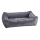 Bowsers Amethyst Urban Lounger Dog Bed