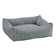 Bowsers Teaka Chenille Dutchie Dog Bed