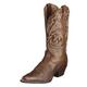 Ariat Ladies Heritage Western J Toe Boots 11