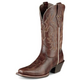 Ariat Ladies Legend Spirit 11 Yukon Brown