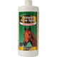 Naturvet Natural Horse Fly Spray Concentrate