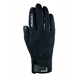 Roeckl Westlock Unisex Gloves