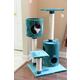Armarkat Classic Cat Tree Model A4301 43in Green