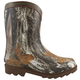 Smoky Mountain Childs Muddy River Boot 3