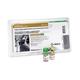 Nobivac 1 HCP+FeLV 25x1ml Feline Vaccine
