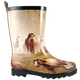 Smoky Mountain Childs Running Horse Boot 3