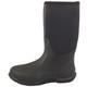 Smoky Mountain Mens Amphibian 12in Boot