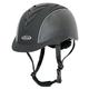 Lami-Cell Elite Carbon V Helmet