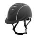 Lami-Cell Delta Helmet