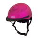Lami-Cell Ventex Helmet