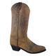Smoky Mountain Ladies Taos Boot 11