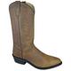 Smoky Mountain Mens Denver Boot 13EE Brown